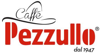 Caffe Pezzullo s.n.c.