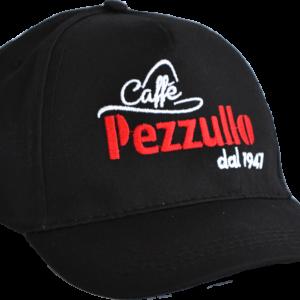 Gadget-Cappello